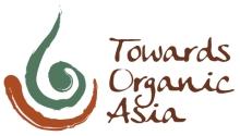 TOA logo